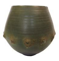 8M32 Large Vase