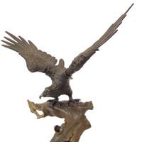 8M38 Iron Eagle