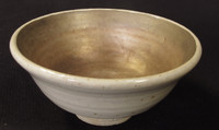 8M186 Chawan Tea Bowl