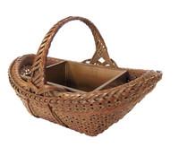 8M238 Basket Hanakago