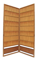 8M403 Summer Doors / Room Divider