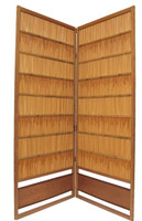 8M405 Summer Doors / Room Divider / SOLD