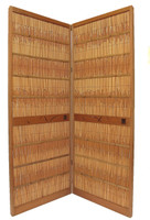 8M407 Summer Doors / Room Divider
