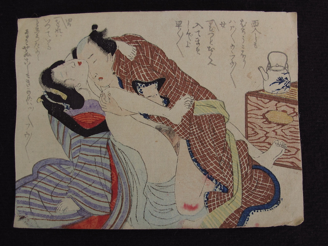 erotic-woodblock-prints