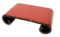 9M274 Lacquer Stand with Mother-of-Pearls