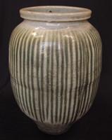 10M85 Shigaraki Melon Jar