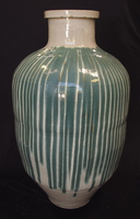 10M103 Shigaraki Melon Jar