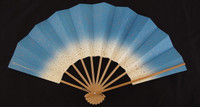 10M286 Mai Ogi / Dancing fan