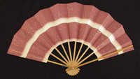 10M287 Mai Ogi / Dancing fan