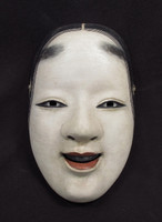 11M85 Mask