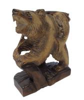 11M313 Ainu Bear
