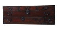11J2 Katana Tansu / Sword Chest
