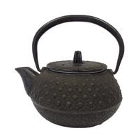 11M469 Tetsubin / Iron Tea Kettle