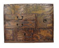12M13 Haribako  / Sewing Box