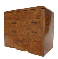 12M14 Haribako / Sewing Box