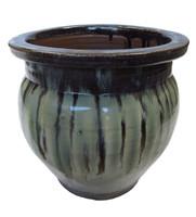 12M217 Pottery Pot