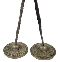 12M239 Buddhist Bell
