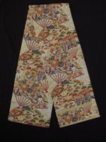 12M250 Maru Obi for Kimono
