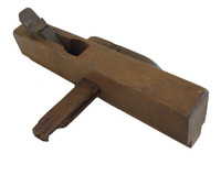 12M259 Carpenter Tool Plane