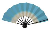 12M279 Mai Ogi / Folding Fan