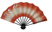 12M280 Mai Ogi / Folding Fan
