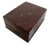 13M30 Sakura Burk Box