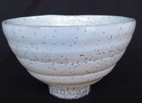 13M42 Chawan for Tea Ceremony
