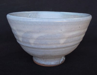 13M45 Chawan for Tea Ceremony