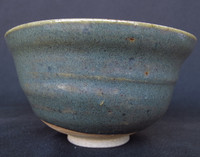 13M50 Chawan for Tea Ceremony