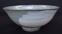 13M51 Chawan for Tea Ceremony