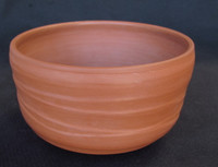 13M64 Chawan for Tea Ceremony