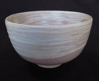 13M71 Chawan for Tea Ceremony