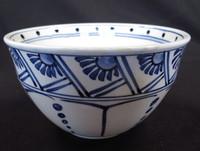 13M78 Ko Bachi Bowl