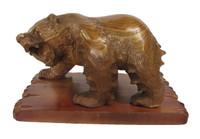 13M102 Ainu Bear