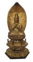 13M112 Buddha Statue