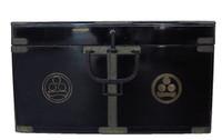 13M208 Hasami Bako / Lacquer Box