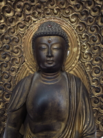 14M118 Buddha