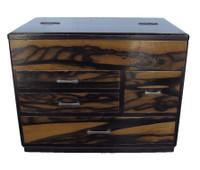 14M209 Haribako  Sewing Box / SOLD