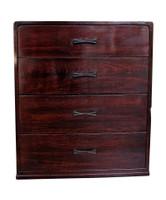 14M214 Ko Bako Small Drawers Box / SOLD