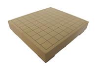 14M238 Shogi Board / SOLD