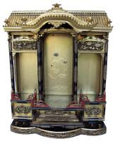 14M264 Butsudan / Buddhist Altar