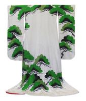 14M329 Kimono