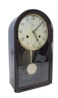 15M51  Wall Pendulum Clock / SOLD