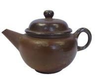 15M154 Chinese Tea Pot