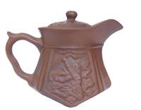 15M155 Tea Pot