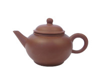 15M160 Chinese Tea Pot