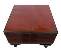 15M240 Lacquer Box
