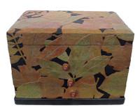 15M243 Kobako / Small Box / SOLD