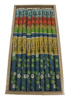 15M260 Incense A Set Oko