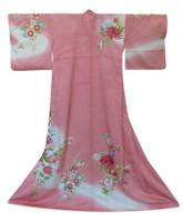 15M273 Kimono